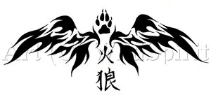 Fire_Wolf_Flame_Wings_Tattoo_by_WildSpiritWolf.jpg
