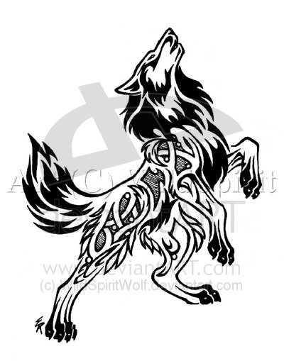 Nordic_Flame_Wolf_Tattoo_by_WildSpiritWolf.jpg